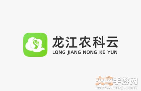 ��江�r科app