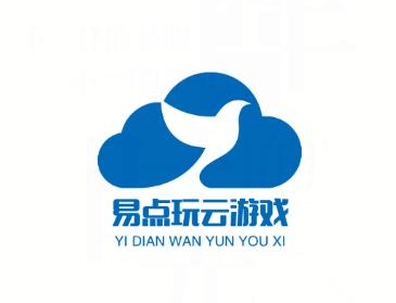易�c玩云游��app