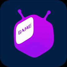 掌上游�蛑�手appv1.0 安卓版