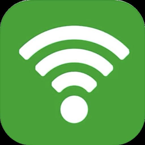 智能wifi密�a助手appv1.0 安卓版