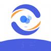 �W易ok�W堂app安卓版v1.0.0