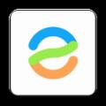 慧新e校appv1.0.51安卓版