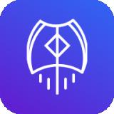 �谭��典appv1.0安卓版