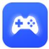 �_�_�_游�蛑�手appv1.0.0 安卓版