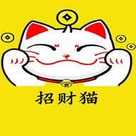 招��精�xappv1.0.0 安卓版