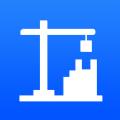 工地管理平�_appv1.0安卓版