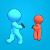 橡皮人枪械乱斗手游v1.0安卓版