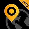 天下任我行pro版appv2.3.6最新版