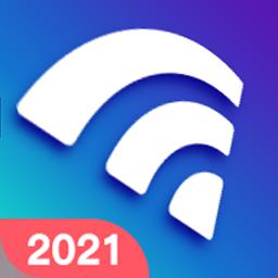 好用WiFi管家appv1.0.1 安卓版