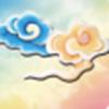 彩云�happv1.0.1 官�W版
