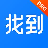找到pro appv6.17