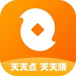�c�c修�Dappv1.0安卓版