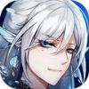 仙侠河图记手游v1.0安卓版