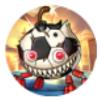 变异兽争霸手游v1.0.0安卓版