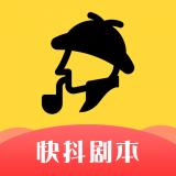 """一幕�""""�appv1.0.0安卓版"""