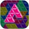 宝石七巧板手游v1.0安卓版
