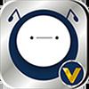 �B�大V大屏版appv0.0.52