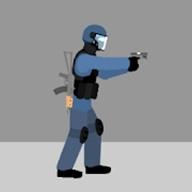 射杀僵尸防御安卓游戏v1.9.2