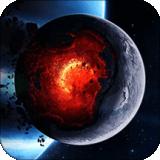 北����appv1.0安卓版