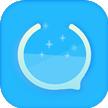 超����appv1.0安卓版