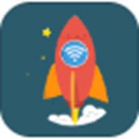 wifi秘��appv1.01.001 免�M版