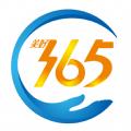 美好365appv1.0.0安卓版