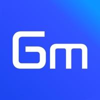 共媒appv1.0.5安卓版
