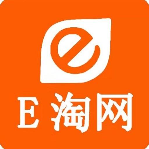 e淘�W直播appv1.1.0 官�W版