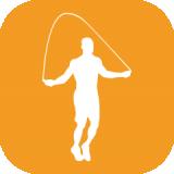 �诽�appv1.4安卓版