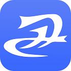 中旭appv1.0.9安卓版