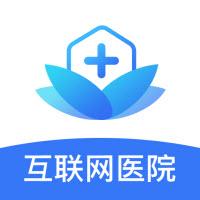 慧�t家appv1.0.0安卓版