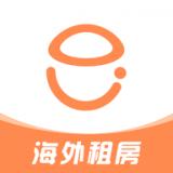 易享家appv1.0.0安卓版