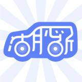 湖心�appv1.1.0安卓版