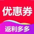 花生花appv1.0安卓版