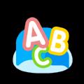 悦榕单词appv1.0安卓版