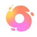 粘糕appv1.0.0安卓版