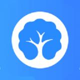 ��榕通appv1.0安卓版
