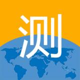 �y世界appv1.1安卓版