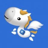 �w�R食配v1.0.9安卓版