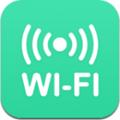 WiFi�y�管家appv1.0.1 免�M版