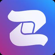 led魔��app下�dv9.1.22 最新版