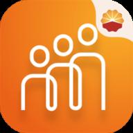 中油�T工��appv1.0.4 最新版