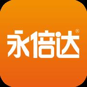 永倍�_�商平�_v1.2.1 最新版