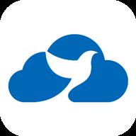 易点玩云游戏appv1.5.210722.78 最新版