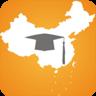 留学助手app
