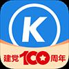 酷狗音��SVIP��化版appv10.6.9