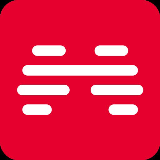 北通游戏厅appv5.1.2 安卓版