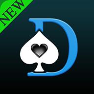 德�渲�星appv1.7 最新版