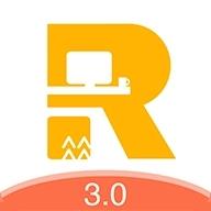润工作3.0appv3.35.4 最新版