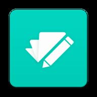 小鑫作业appv3.2.0 最新版